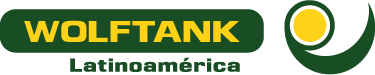 Wolftank Latinoamérica Logo